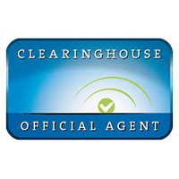 clearhouse agent
